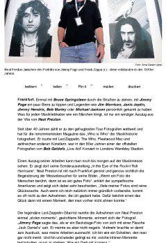 Frankfurt Neue Presse 04/15