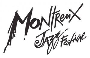 Jazz_Festival_Logo_Montreux