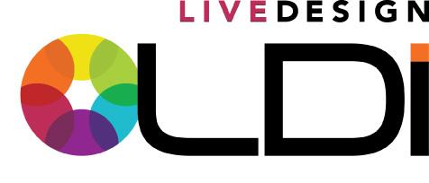 LDI-Vegas-2015-Logo