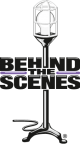 behindthescenes-charity