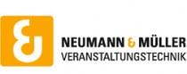company_neumann-mueller-01