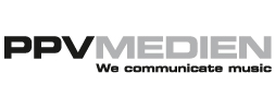 company_ppvmedien