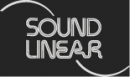company_sound-linear_01