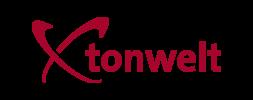 company_tonwelt