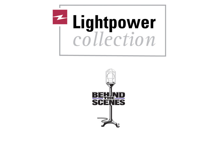 lightpower-and-behind-the-scenes_01