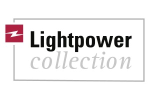 lightpower-collection-logo