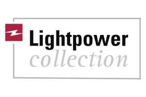 lightpower-collection-logo