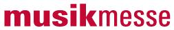 musikmesse-frankfurt-logo