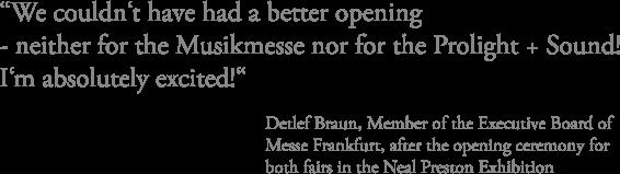 quote_ffm_detlef_braun