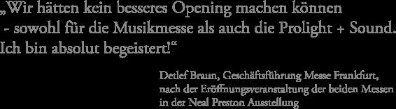 zitat_ffm_detlef_braun