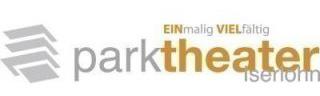 iserlohn-parktheater-logo_Web