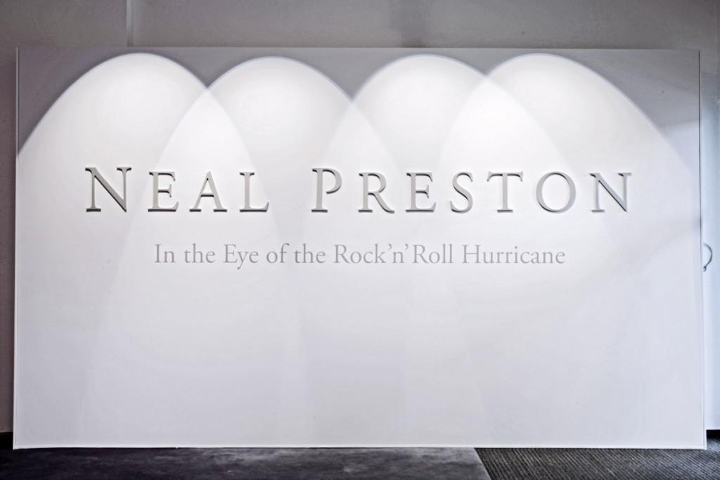 1_Preston Iserlohn (12)