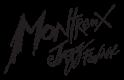 Montreux_Jazz_Festival_Logo
