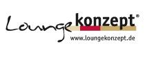 loungekonzept-logo