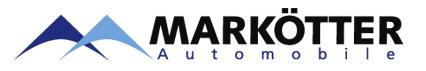 markoetter_logo