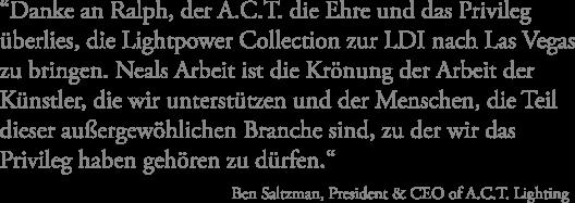 Zitat_Ben_DE