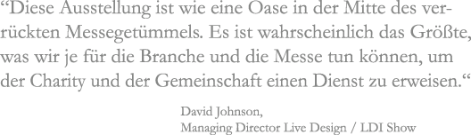 Zitat_David_DE