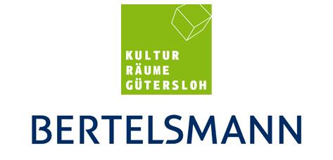 lc_guetersloh_logos