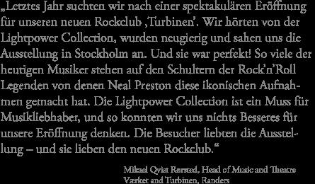 Zitat_Rorstet_DE