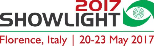 Showlight_2017_logo-2