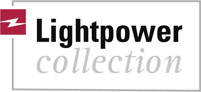 lightpower-collection_logo_big-01