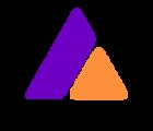 astera_logo