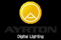 ayrton_logo