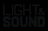 lightsound_logo