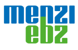 menzi_logo