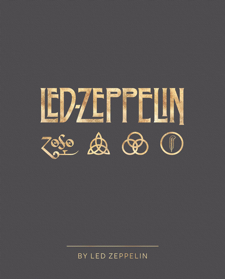 led-zeppelin-eng_980