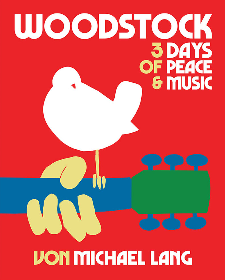 WoodStock_Book-Cover
