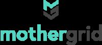 mothergrid_logo
